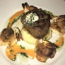 one eleven chop house 185 photos u0026 288 reviews steakhouses