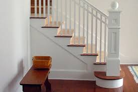 house stairs in house stair shop