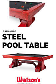 114 best billiards images on pinterest pool tables game rooms