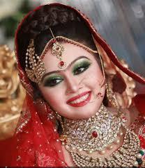 Bridal Bridal Fashion Dresses Lehenga Jewelry Handbags Shoes And