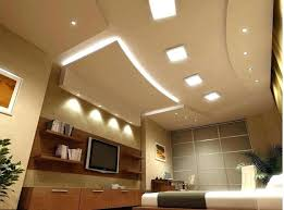 crown molding lighting tray ceiling tray ceiling bedroom tray ceiling bedroom master bedroom tray