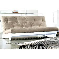canapé lit futon articles with canape lit futon confortable tag canape lit futon