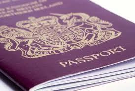 consolato rumeno passaporti consolato paginebianche