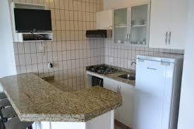 hotel lexus florianopolis praia dos ingleses apart villa vincenzi florianópolis brazil booking com