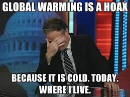 Global Warming Meme - climate change memes and cartoons everyone should see