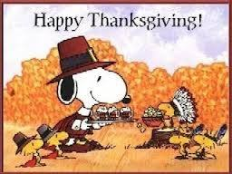 51 best peanuts thanksgiving images on peanuts