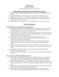 Duties Of A Phlebotomist Resume Property Management Job Description Samples