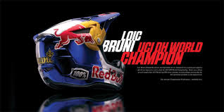 red bull helmet motocross 100 launches new spring 2016 bike collection mountain bikes