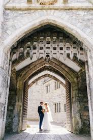 wedding arches south wales 57 best my school images on castle south wales
