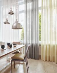 Curtains And Sheers Creating A Sophisticated Look With Sheer Curtains Hotelier
