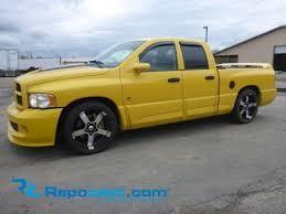 2004 dodge viper truck for sale 2005 dodge ram srt 10 viper truck for sale auction