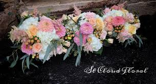 wedding bouquet cost pricing wedding flowers by st cloud floral