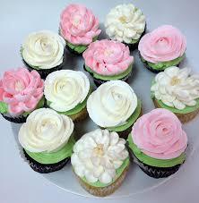 White Flower Cake Shoppe - cupcake gallery white flower cake shoppe