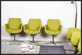 Drehstuhl Esszimmer Leder Weiss Billige Stühle Home Referenzen Ideen