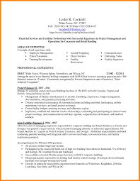 best facilities maintenance manager cover letter ideas podhelp