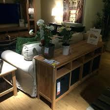meuble et canapé meuble derriere canape gallery of meuble derriere canape meuble pour