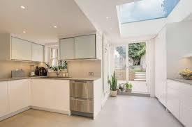free standing kitchen islands uk kitchen roof windows and skylights skylight over kitchen island