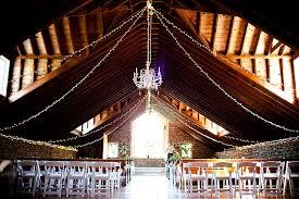 wedding venues in mn some favorite wedding venues in rochester barns weddings