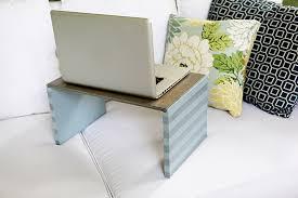 Diy Laptop Desk Desk