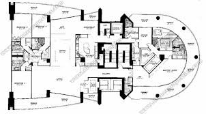 index of images brickell avenue santa maria floor plans