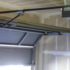 Overhead Door Tucson Cactus Overhead Garage Doors Garage Door Services Tucson Az