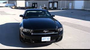 2014 ford mustang v6 engine 2014 ford mustang v6 performance package