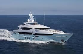 Best Yacht Names Chasseur Yacht Charter Price Christensen Luxury Yacht Charter