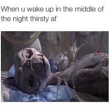 Thursday Meme Funny - the funniest memes on the internet today thursday july 16