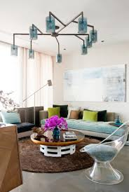 10 decorating tips to improve your living room design u2013 living