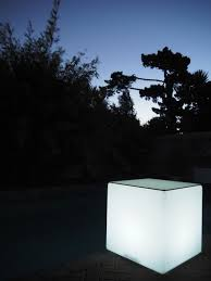 led furniture larala lights nz