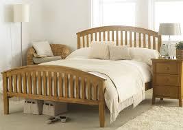 King Size Wood Bed Frames Foshan Wood Bed Models Designs For Property