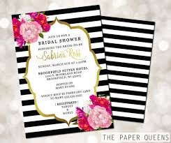 invitations for weddings bridal shower wedding invitation printable invitation weddings