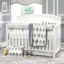 Gray Crib Bedding Sets by Bedding Design Blue Stars Baby Bedding Bedroom Inspirations