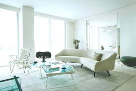 french home decor online country french interiors s ing interior design pictures buy decor