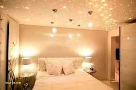 luminaire pour chambre résultat supérieur suspension luminaire chambre inspirant le pour