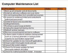 raj excel customer management list excel template raj excel