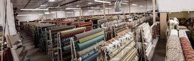 Upholstery Shop Dallas Dallas Home Fabric Center Home