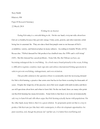 how to write a good introduction to a research paper custom research essay writing research essay writing essay sample research essay how to write a research essay paper