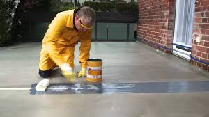 sika sealing of expansion joints youtube