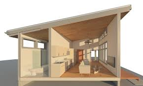 accessory dwelling unit a design guide to portland adus accessory dwelling units part i