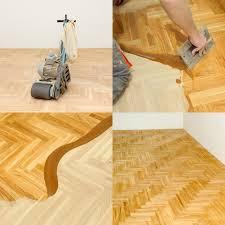 Scs Laminate Flooring Wood Floor Sanding U0026 Refinishing Leicester
