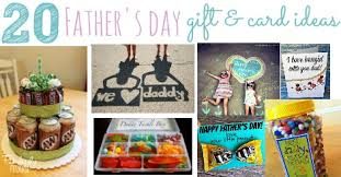 happy fathers day gifts 20 s day gift and card ideas fabulessly frugal