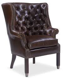 Brown Accent Chair Cranston Accent Chair Brown Value City Furniture And Mattresses