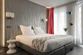 hotel strasbourg dans chambre chambre prestige photo de hotel rohan strasbourg tripadvisor