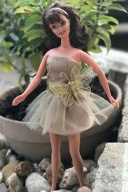 best 25 barbie halloween costume ideas only on pinterest barbie