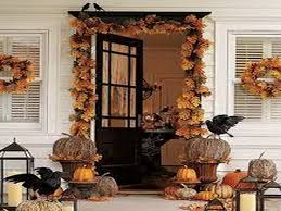 home fall decor halloween fall home decor quecasita