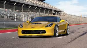 chevrolet corvette z06 2015 price 2017 corvette stingray coupe chevrolet