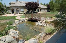 california backyard ca backyard landscape ideas irvin newport beach orange co