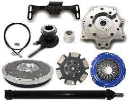 lexus v8 engine and gearbox is300 6speed conversion kit uses any nissan 350z 370z g35 g37 vq
