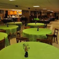 Wedding Venues South Jersey South Jersey Banquet Halls 26 Photos Venues U0026 Event Spaces